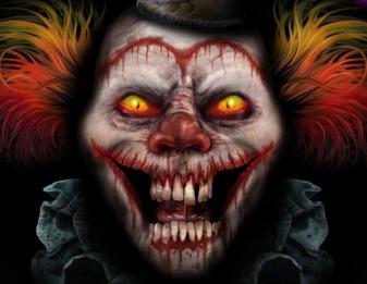5-18+Evil+Clown