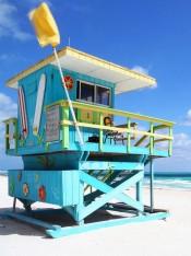 escape-to-miami-beach.jpg.rend.tccom.1280.960
