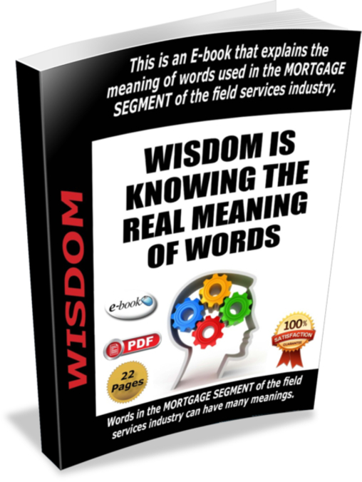 Wisdom ecover paperbackbookstanding(4)