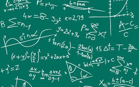 maths-problems-marilyn-ftr