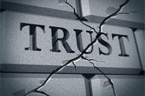 photo-for-it-security-who-can-you-trust