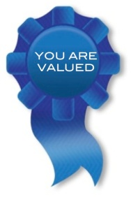 You-Are-Valued-jpg11