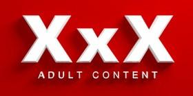 bigstock-Xxx-Adult-Content-56948852-940x470