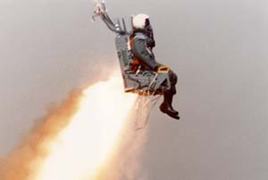 ejection-seat-af-acesii