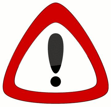 Safety_warning_symbol
