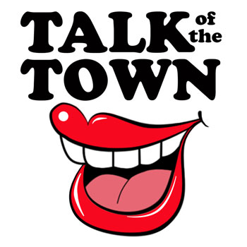 3752_talk-of-the-town---fringe-p_EFUL_GUIDE