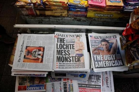display-lochte-pages-image-daily-olympic-swimmer_4d307776-6664-11e6-b372-5e31f535a023