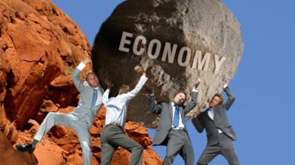 09162011_economy_uphill_article