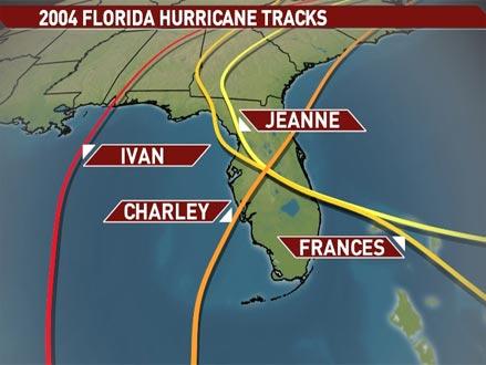 4-hurricanes1