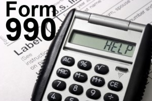 form-990-300x199