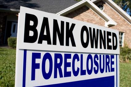 istock-bankownerd-foreclosure