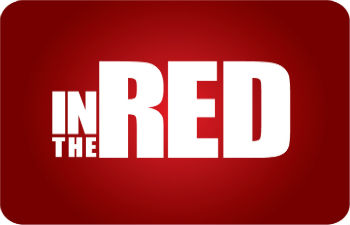 1-inthered-small