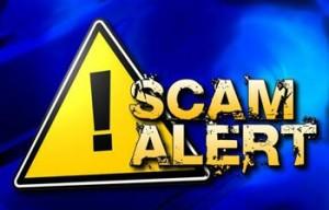 craigslist-scam-alert