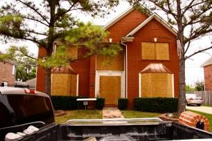 hurricane_ike_preparation