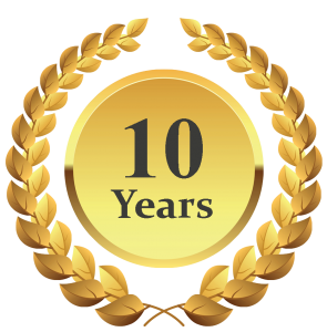 10-year-celebration-transparent-295x300