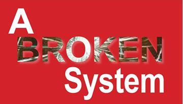 broken_system_-_1____content