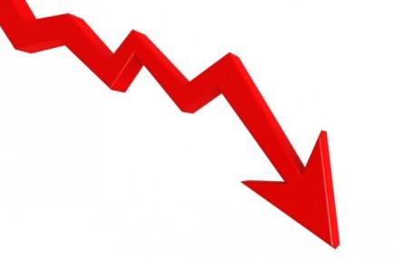 down-trend-700x467