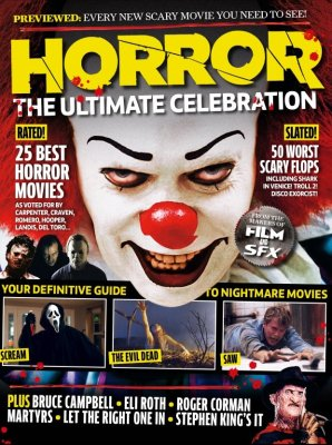 horror-magazine-cover