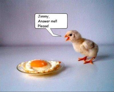 poorchicken1