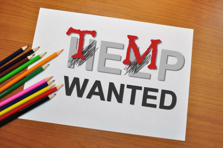 temporary-jobs-wanted1