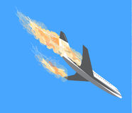 accident-d-avion-accident-plat-bombardement-d-avions-accidents-d-avion-te-68632255