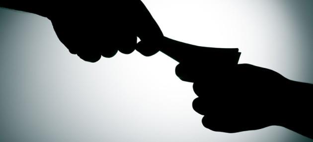 fraud-transfer-non-profit