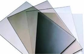 polycarbonatepanels