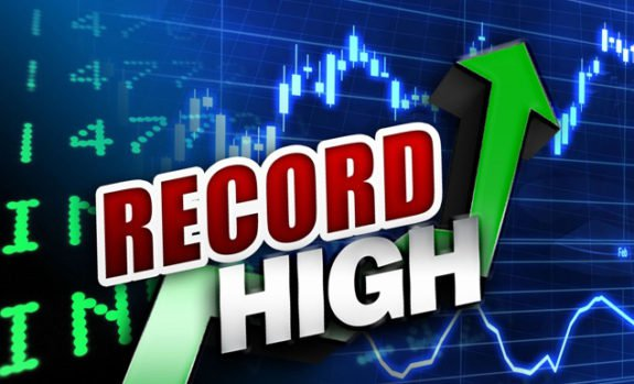 record-high-stock-market-575x349
